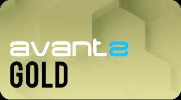 Avant2 Gold